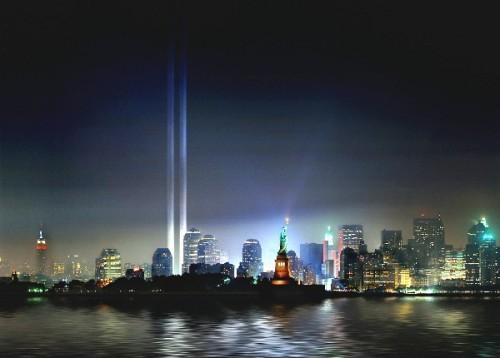 WTC_lights